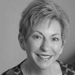 Celia Swanson
