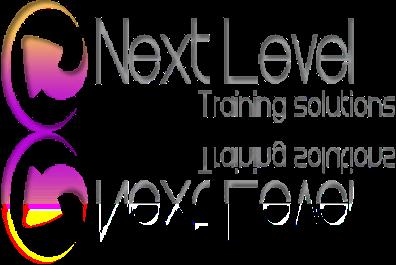 Next Level Training Solutions