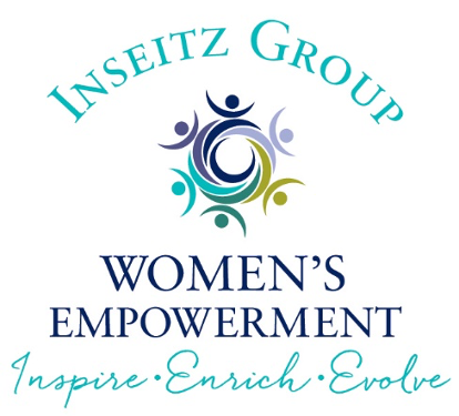 Inseitz Group