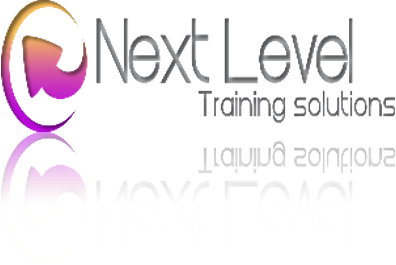 Next Level Training Solutions